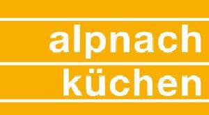 alpnachnorm.ch