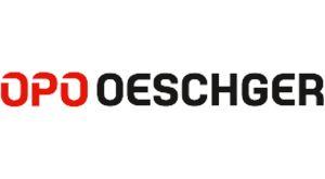 opo.ch