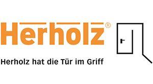 herholz.ch