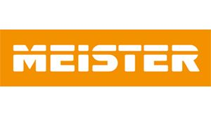 meister.com