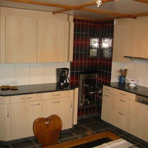 küchen1.jpg