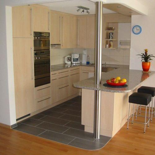 küchen6.jpg