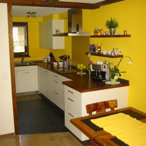 küchen13.jpg