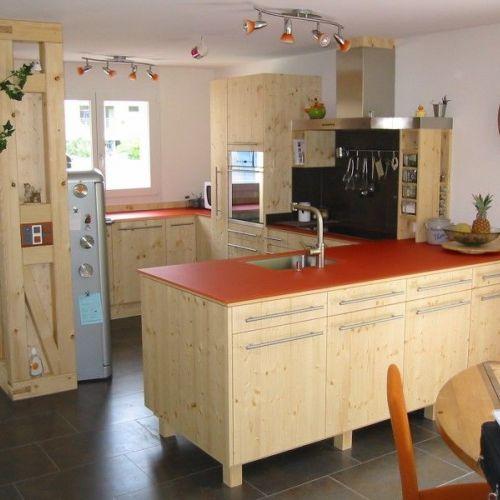 küchen10.jpg