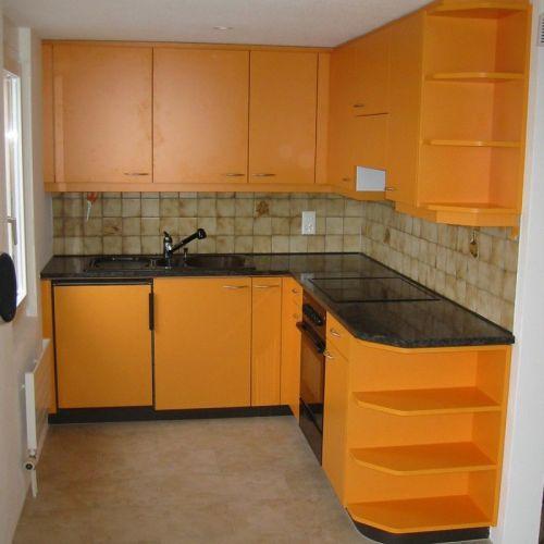 küchen3.jpg