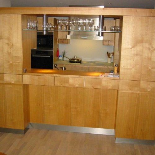 küchen2.jpg